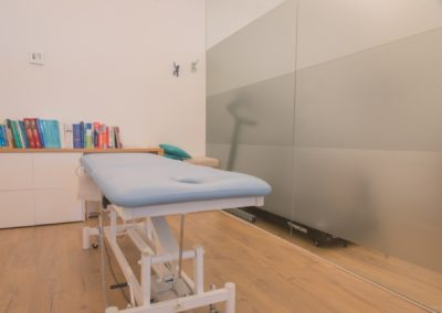fisioterapia sevilla006