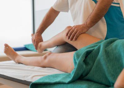 fisioterapia sevilla