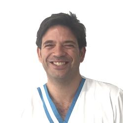 Juan Antonio García Noguero