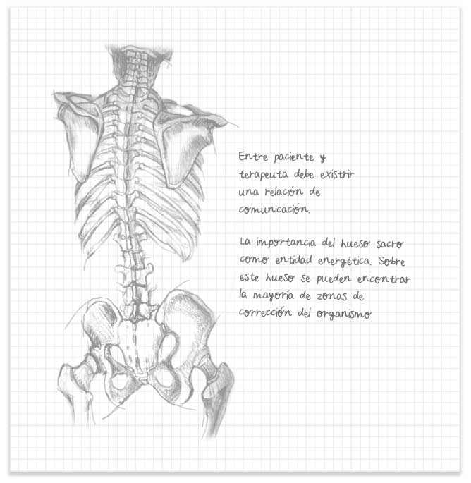 clinica-fisioterapia-poyet-en-sevilla
