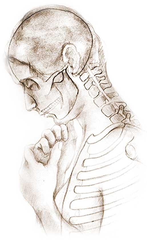 clinica-fisioterapia-sevilla