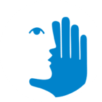fisioterapia sevilla poyet logotipo
